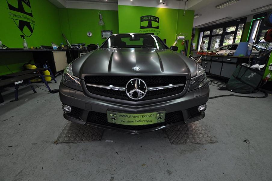 mercedes-sl63-amg-satin-grey-metallic-matt-folierung-6