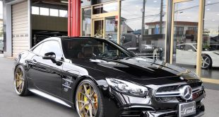mercedes-sl65-amg-hyperforged-hf-lc5-tuning-3