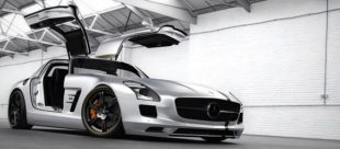 mercedes-sls-amg-wheelsandmore-tuning-4