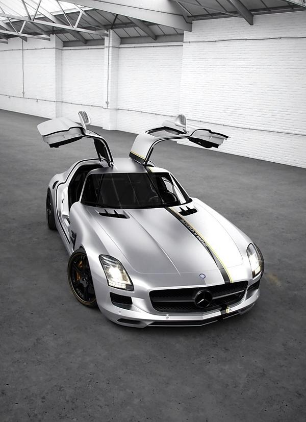 mercedes-sls-amg-wheelsandmore-tuning-6