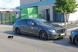 PD550 Widebody Mercedes CLS W218 Tuning MD 3 155x103 pd550 widebody mercedes cls w218 tuning md 3