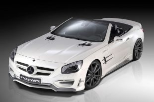 piecha-design-avalange-gt-r-mercedes-sl-r231-tuning-7