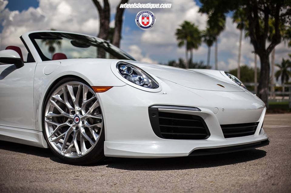 porsche-911-993-cabrio-hre-performance-wheels-p200