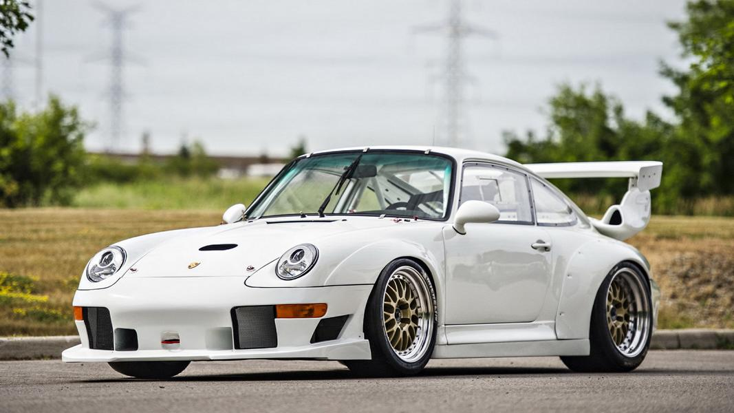 porsche-911-993-gt2-evo-widebody