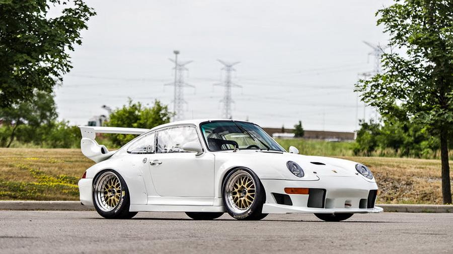 porsche-911-997-gt2-evo-widebody