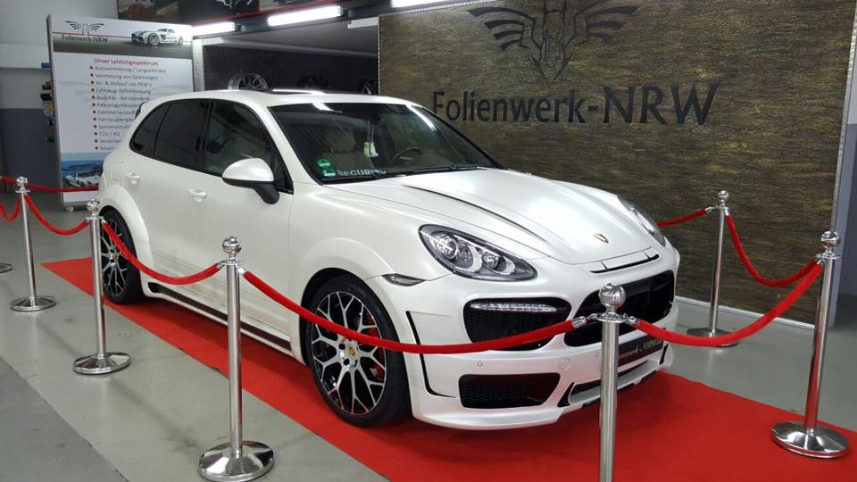 porsche-cayenne-prior-widebody-pd600-tuning-8