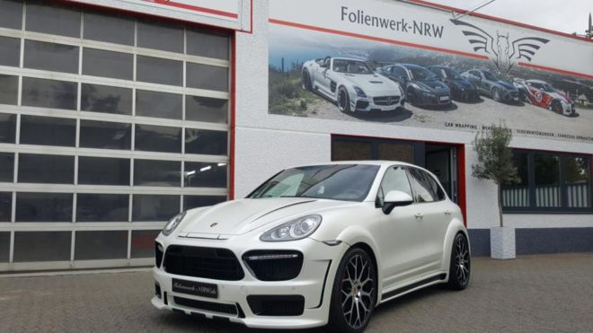 porsche-cayenne-prior-widebody-pd600-tuning-9