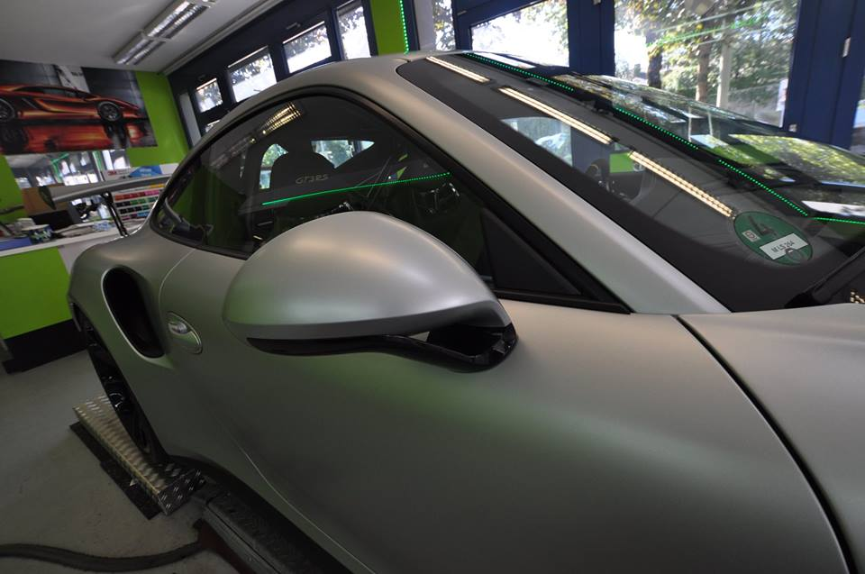 porsche-gt3-rs-911-911-tuning-aluminium-metallic-matt-9