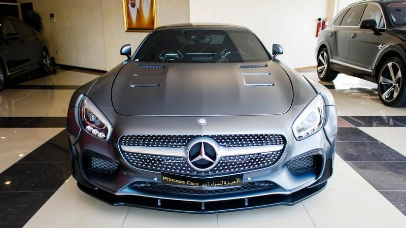 prior-design-mercedes-benz-amg-gt-pd800gt-kit-2