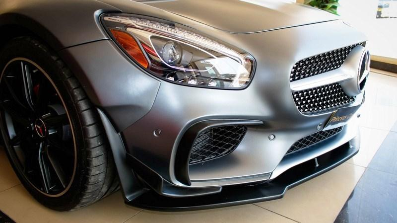 prior-design-mercedes-benz-amg-gt-pd800gt-kit-5