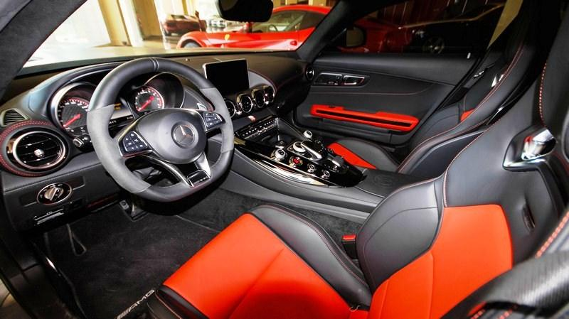 prior-design-mercedes-benz-amg-gt-pd800gt-kit-9