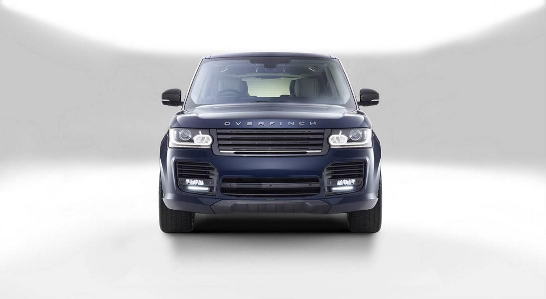 range-rover-london-edition-tuning-overfinch-1
