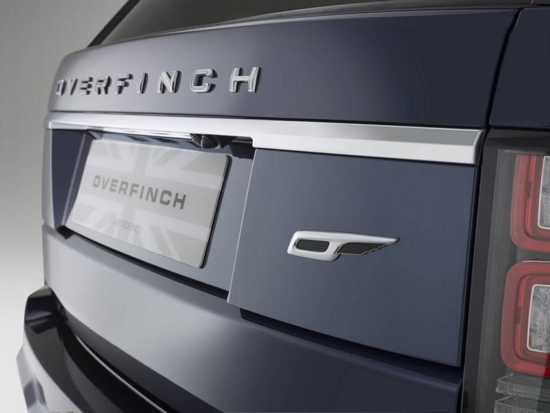 range-rover-london-edition-tuning-overfinch-11