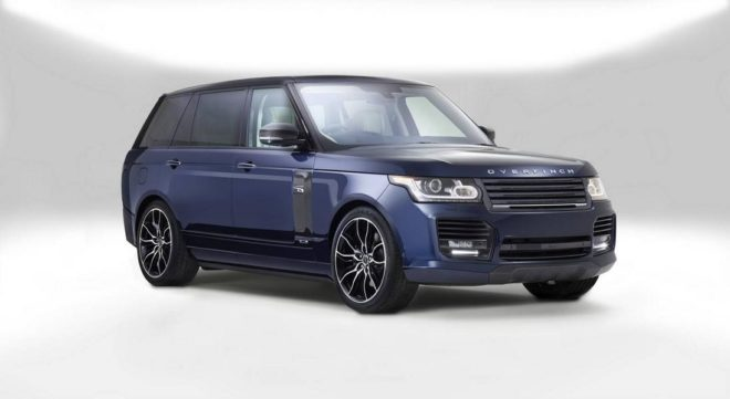 range-rover-london-edition-tuning-overfinch-17