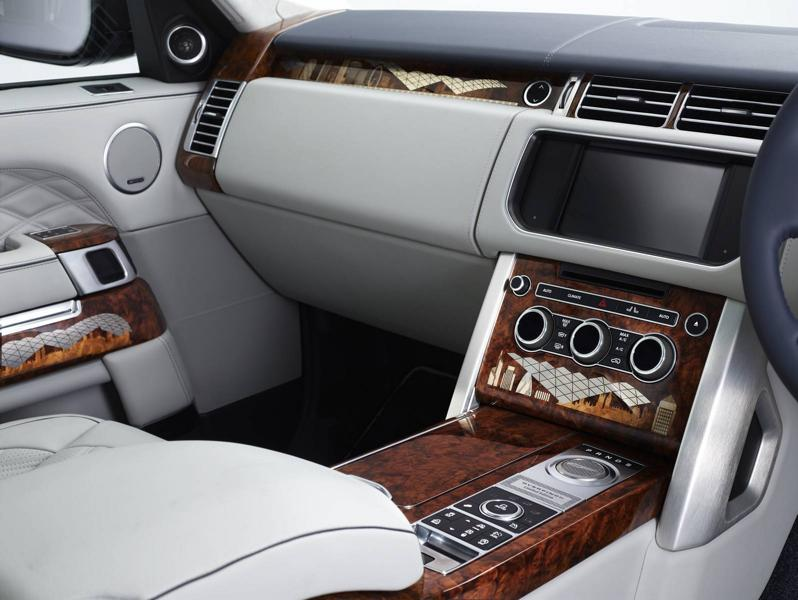 range-rover-london-edition-tuning-overfinch-18