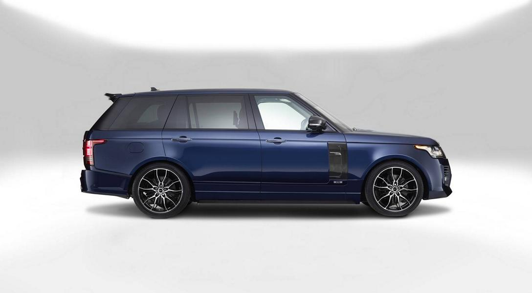 range-rover-london-edition-tuning-overfinch-4