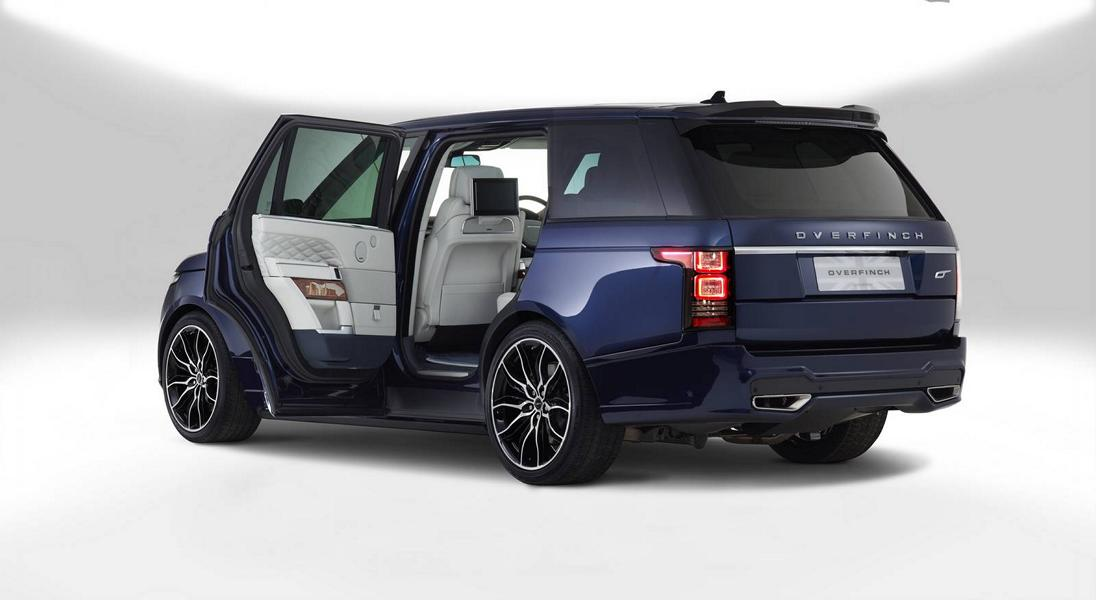 range-rover-london-edition-tuning-overfinch-5