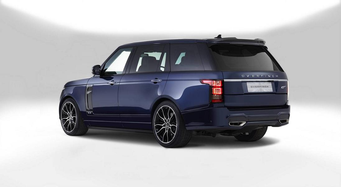 range-rover-london-edition-tuning-overfinch-6