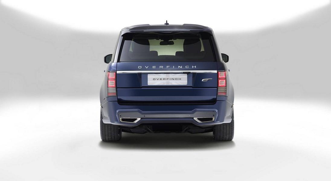range-rover-london-edition-tuning-overfinch-9
