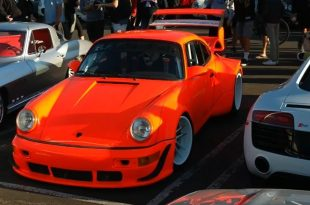 rauh-welt-widebody-porsche-911-964-v8-tuning-5