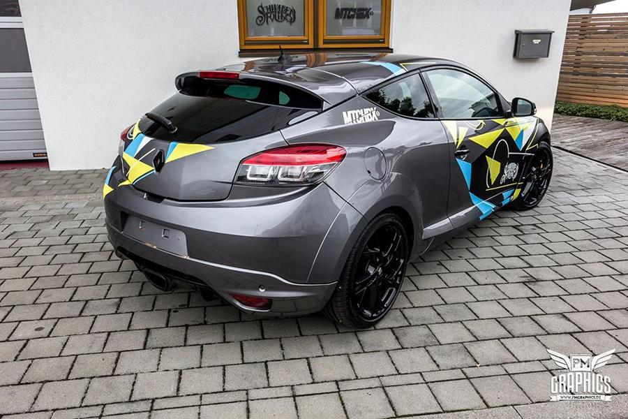 renault-megane-rs-2-0-turbo-folierung-tuning-10