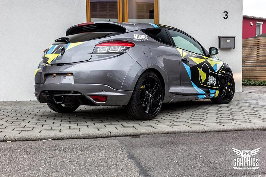 renault-megane-rs-2-0-turbo-folierung-tuning-11