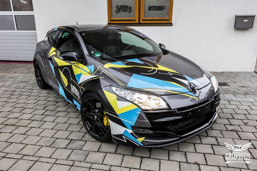 renault-megane-rs-2-0-turbo-folierung-tuning-3