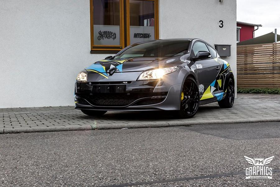 renault-megane-rs-2-0-turbo-folierung-tuning-8
