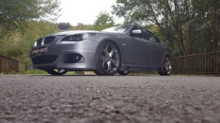 rieger-bmw-525i-e60-oxigin-tuning-6