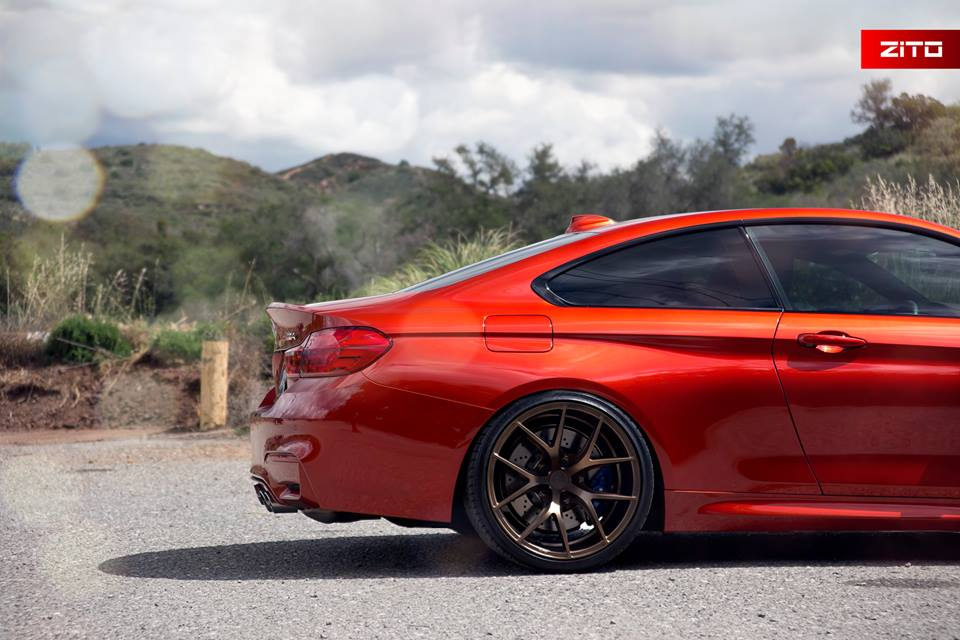 sakhir-orange-bmw-m4-f82-zito-wheels-zs05-8