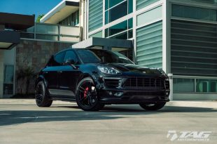 techart-porsche-macan-tuning-bodykit-2016-2