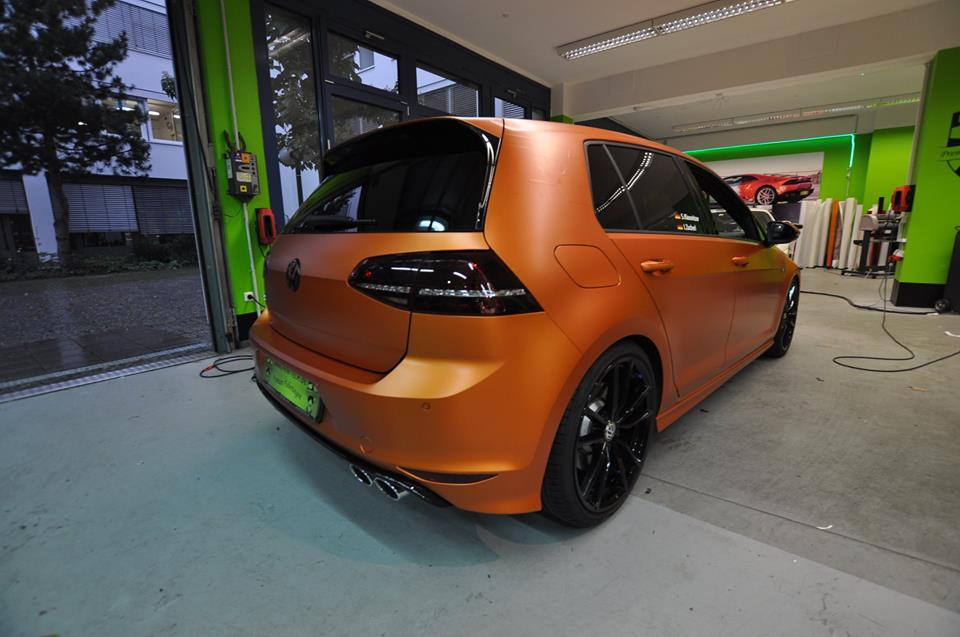vw-golf-r-mk7-satin-canyon-copper-orange-matt-tuning-1