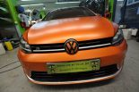 VW GOLF R MK7 Satin Canyon Copper Orange matt Tuning 8 155x103 vw golf r mk7 satin canyon copper orange matt tuning 8