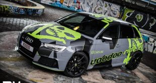 voodoo-ride-audi-rs3-8v-chiptuning-pflegeprodukte-6