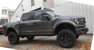 widebody-ford-f150-37-zoll-offroad-tuning-1