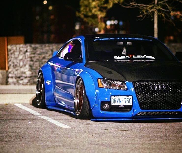 widebody-audi-a5-liberty-blau-1