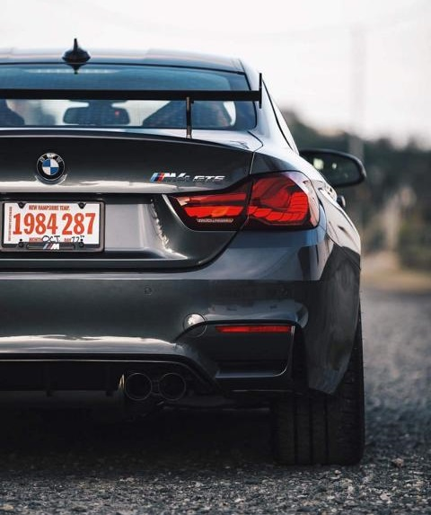 widebody-bmw-m4-gts-by-tuningblog-eu-2