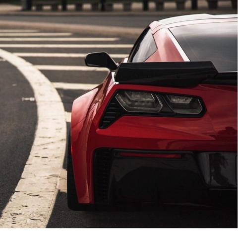 widebody-chevrolet-corvette-tuning-c7-2