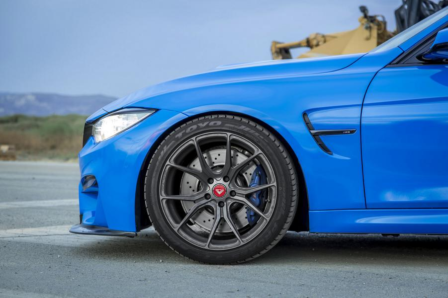 yas-marina-blue-bmw-m3-with-vorsteiner-aero-and-wheels-12