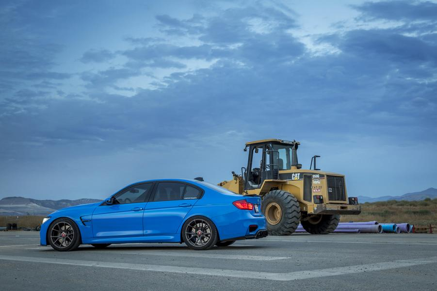 yas-marina-blue-bmw-m3-with-vorsteiner-aero-and-wheels-14