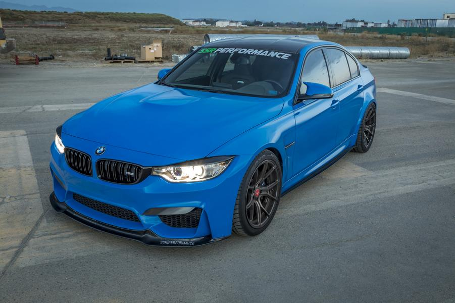 yas-marina-blue-bmw-m3-with-vorsteiner-aero-and-wheels-6