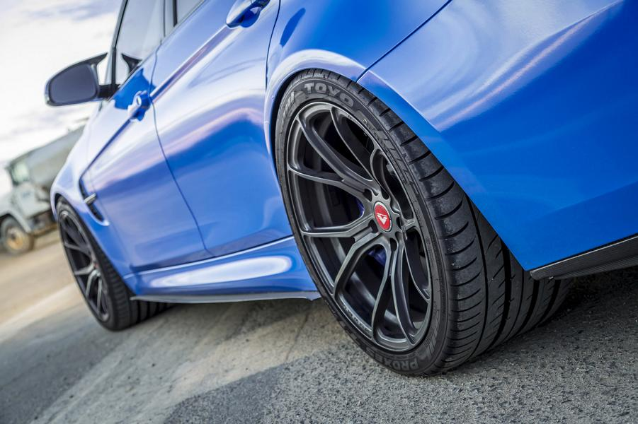 yas-marina-blue-bmw-m3-with-vorsteiner-aero-and-wheels-7