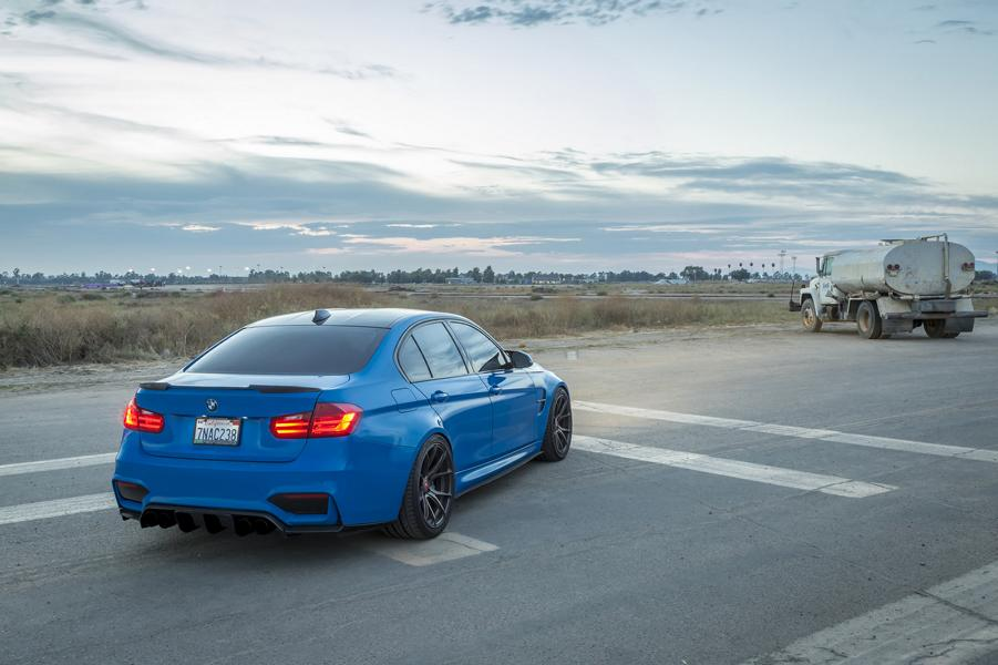 yas-marina-blue-bmw-m3-with-vorsteiner-aero-and-wheels-8