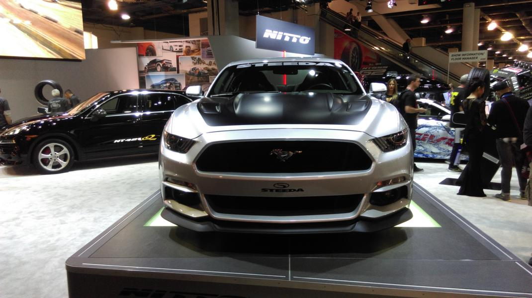 ford-mustang-steeda-q750-streetfighter-tuning-1