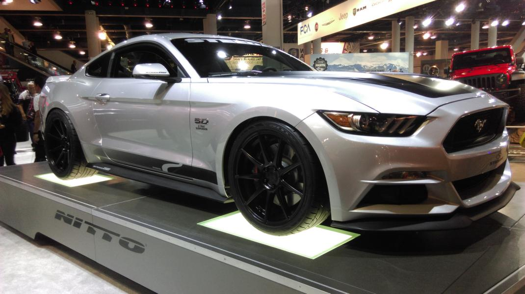 ford-mustang-steeda-q750-streetfighter-tuning-11