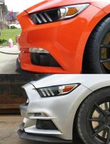 ford mustang steeda q750 streetfighter tuning 14 155x202 ford mustang steeda q750 streetfighter tuning 14