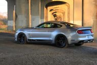 ford mustang steeda q750 streetfighter tuning 15 190x127 Ford Mustang Steeda Q750 Streetfighter mit 825PS & 888NM