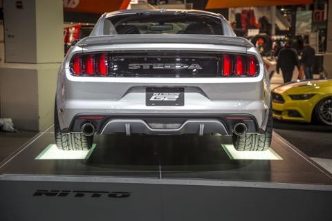 ford-mustang-steeda-q750-streetfighter-tuning-17