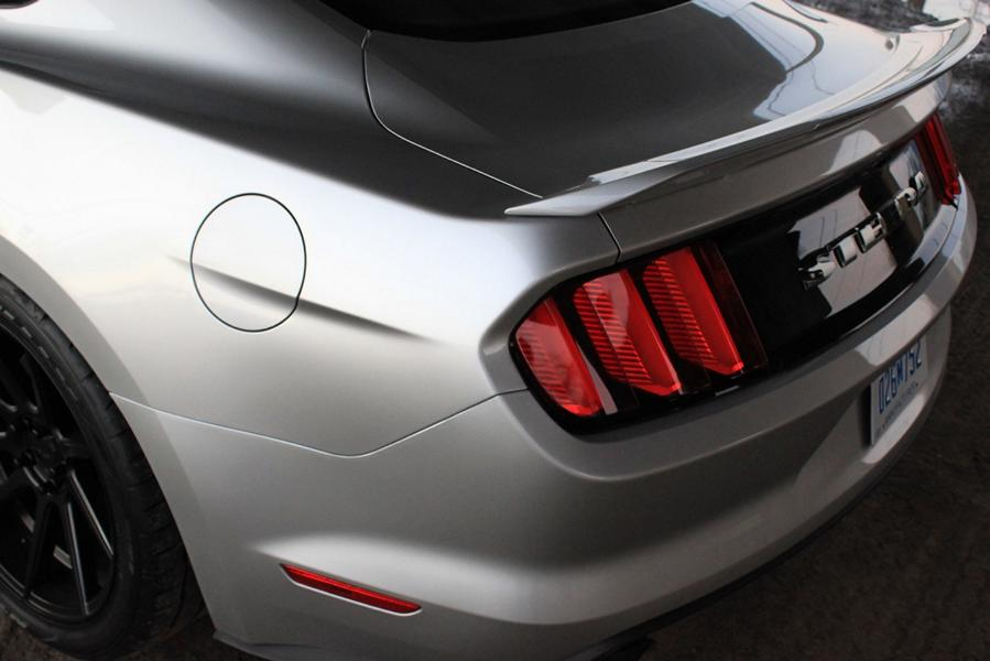 ford-mustang-steeda-q750-streetfighter-tuning-19