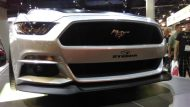 ford mustang steeda q750 streetfighter tuning 26 190x107 Ford Mustang Steeda Q750 Streetfighter mit 825PS & 888NM